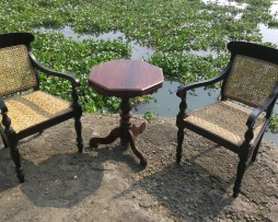 antique wooden furniture for sale