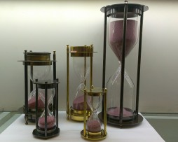 sand timer for sale india