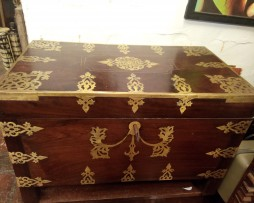 dowry box for sale