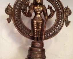 LORD VISHNU STATUE FOR SALE IN INDIA