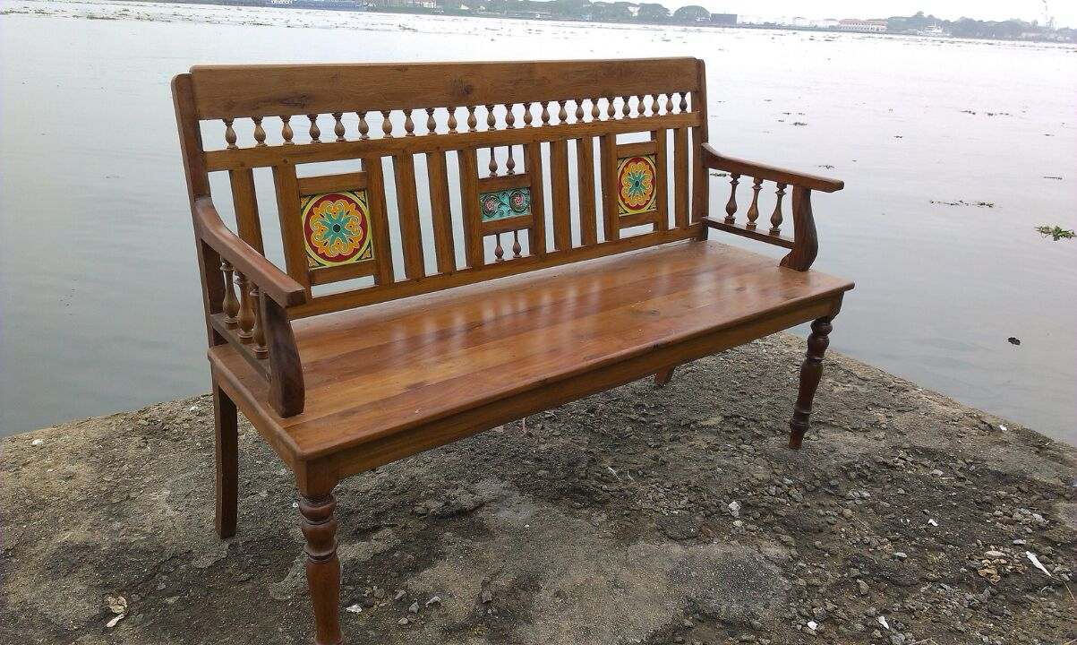 ANTIQUE BENCH FOR SALE IN INDIA TEAK WOOD FURNITURE FOR SALE IN INDIA. ANTIQUE BENCH FOR SALE IN INDIA TEAK WOOD FURNITURE FOR SALE IN