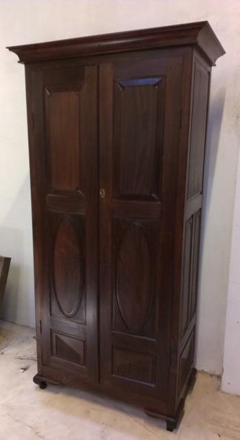 Antiques Rose Wood Furniture Online In India Kerala