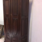 Antiques Rose Wood Furniture Online In India Kerala