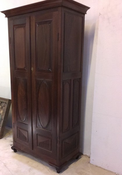 Antiques Rose Wood Furniture Online In India Kerala 1