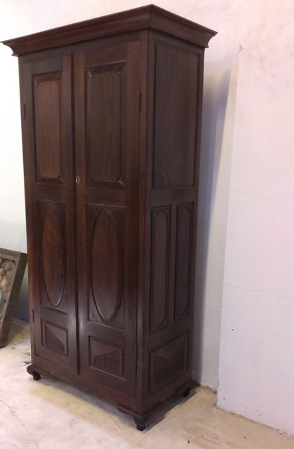 Antiques Rose Wood Furniture Online In India Kerala 1 - Antiques Rose Wood Furniture Online In India Kerala – Sheratone