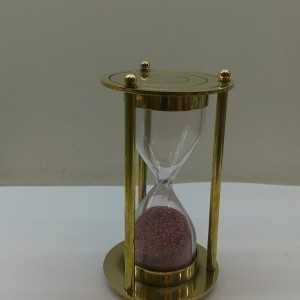 LONDON MADE 1917 MODEL SAND TIMER FOR SALE IN INDIA