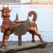 decorative-antiques-for-home-kamadhenu