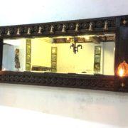 antique-mirror-frame
