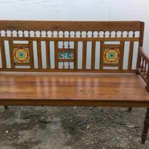 ANTIQUE BENCH FOR SALE IN INDIA TEAK WOOD FURNITURE FOR SALE IN INDIA.