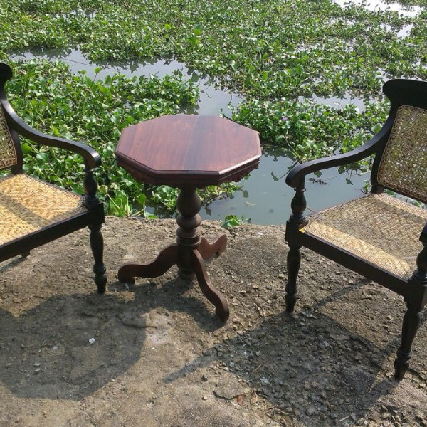 VINTAGE ANTIQUE FURNITURE FOR SALE IN INDIA ONLINE