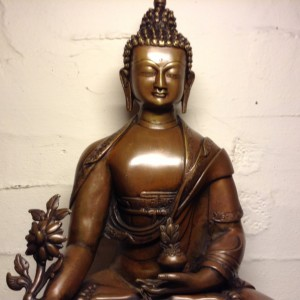 Antique Buddha Figure Fine Quality For Sale In Asia India