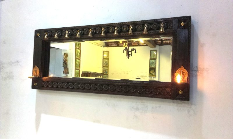 antique-mirror-frame